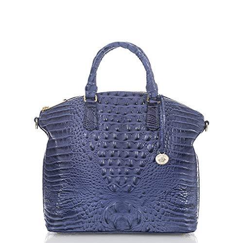 Brahmin Handbag - 7