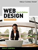 Web Design: Introductory (HTML)