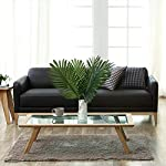 6pcs-Artificial-Palm-Plants-Leaves-Imitation-Leaf-Artificial-Plants-Green-Greenery-Plants-Faux-Fake-Tropical-Large-Palm-Tree-Leaves-for-Home-Kitchen-Party-Flowers-Arrangement
