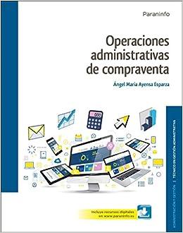 Compra Venta Amazon Libro