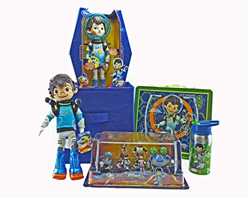 miles-from-tomorrowland-6-piece-bundle-12-talking-miles-action-figure-6-figure-play-set-miles-13-plu