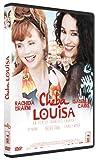 "Afficher ""Cheba Louisa"""