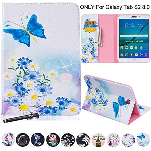 Samsung Galaxy Tab 8 0 Case product image