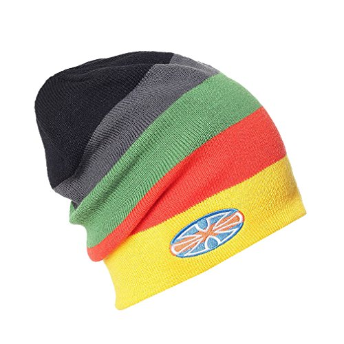 AcvipWoman's One Hat Farbe1 AcvipWoman's One Size Hat Size dexBCo