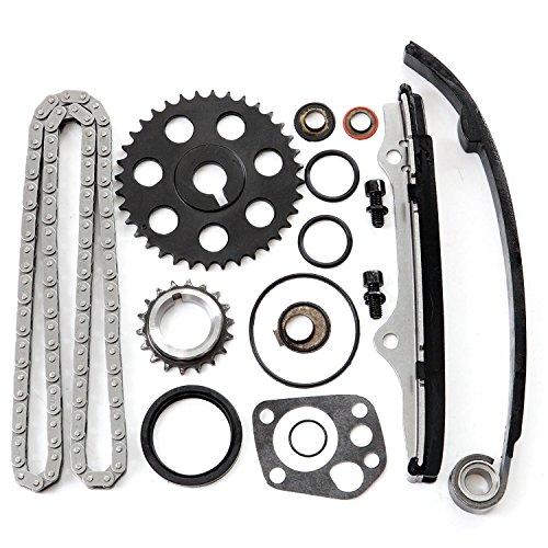 Nissan Hardbody Parts - Buyitmarketplace ca