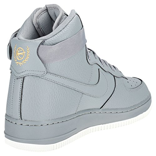 1 Force 315121049 Basket Air Nike High Mode '07 vqwPCSRg