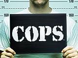 Cops Season 23