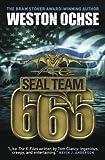 : Seal Team 666 (Seal Team 666 1)