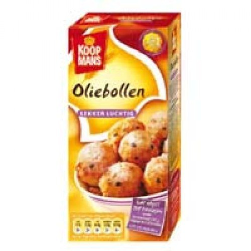 koopmans-oliebollen-mix-lekker-luchtig-mix-for-dumplings-4-pack-x-1lb-1oz-500gr