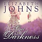 Out of the Darkness: Descendants, Volume 1 | Elizabeth Johns