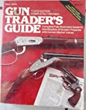 Gun Trader's Guide, Paul Wahl, 0883171139