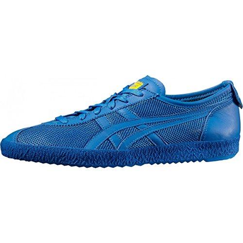 3a7a7a80711491 Asics d6 N1 n Mexico Delegation Schuhe Sport Unisex Erwachsene -  sommerprogramme.de