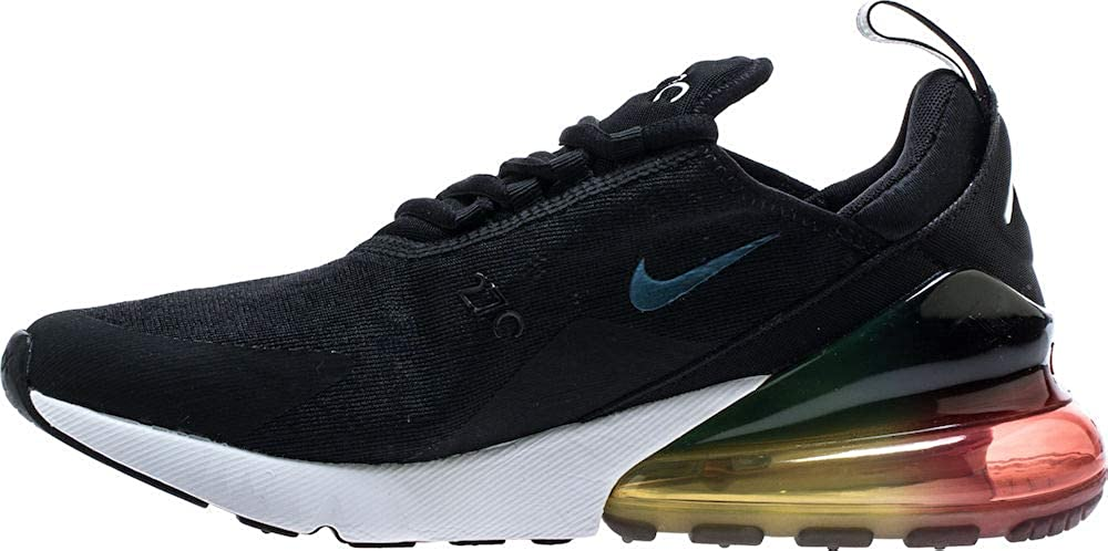 TrackField Se co Nike Men's uk Air ShoesAmazon Max 270 QrxhdCts