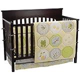 Carter's Bumble Collection 7-piece Crib Set
