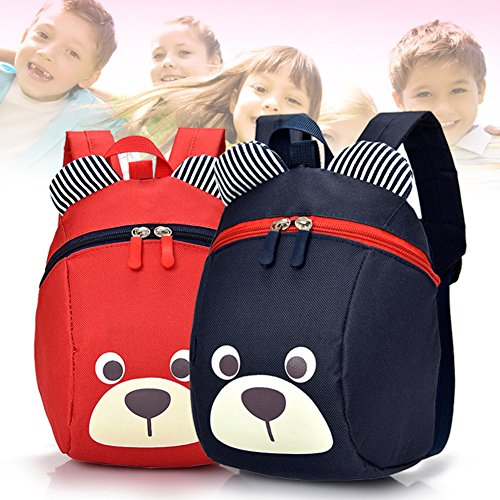 Red Yimosecoxiang A Zainetto Borsa Donna gxAAYzq