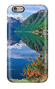 Emilia Moore's Shop 2015 Fashion Protective Scenery Case Cover For Iphone 6