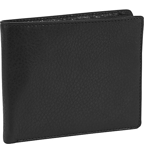 Osgoode Thin Marley Black Osgoode Cashmere Marley Cashmere Fold Ow8REE