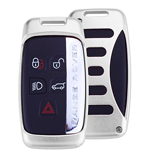 mjvisun-car-remote-keyless-entry-key-case-cover-fob-skin-for-land-rover-discovery-sport-discovery-4-