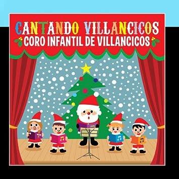 Cantando Villancicos