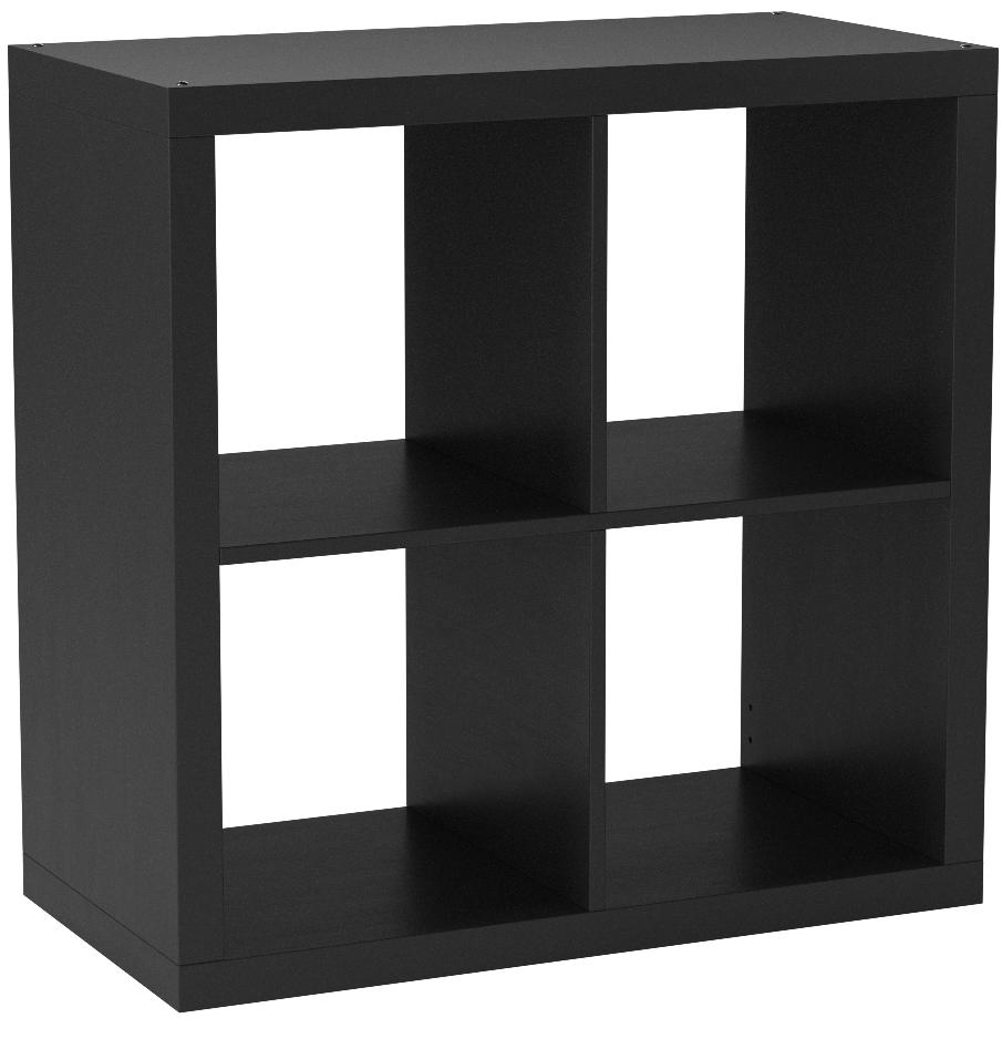 Ikea - Librería de salón