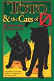 Toto and the Cats of Oz, Robin Hess, 1453836527
