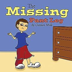 The Missing Pant Leg