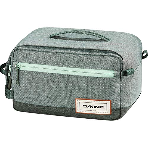 Dakine 10001807 Groomer Large Travel Kit, Brighton - OS