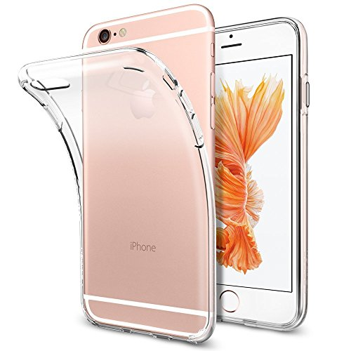 Plus iPhone 6S vanki Coque Plus Mod 6 UtqS7xFO