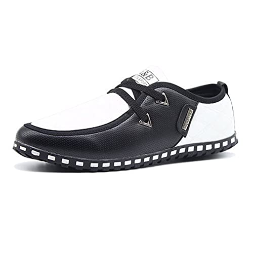 5594f5bcc25b Generic The New Style men s casual shoes