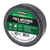 Nashua 398 Polyethylene Coated Cloth Professional