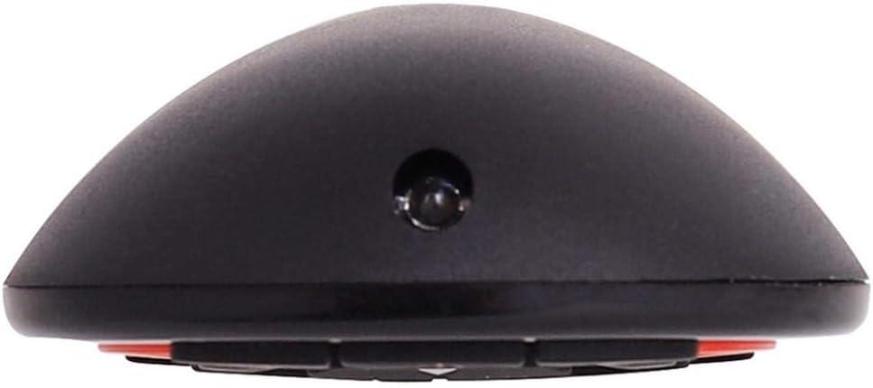 Misszhang-US G30 - Mando a Distancia inalámbrico para televisores (2,4 GHz), Color Negro: Amazon.es: Electrónica