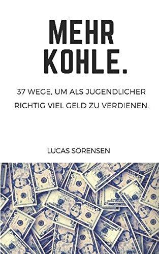 geld verdienen nebenbei jugendlich arbitrage-handel mit kryptowährungen