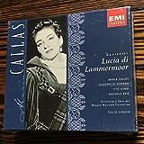 Donizetti: Di Lammermoor