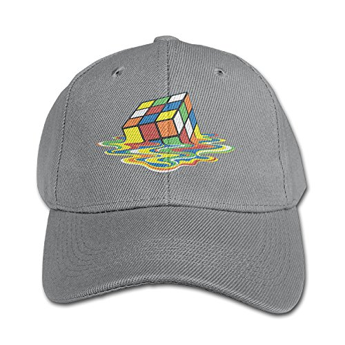 Aweson Melting Rubik`s Cube InfantSunhats Ash