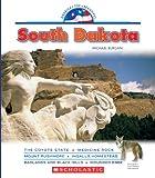 South Dakota (America the Beautiful)