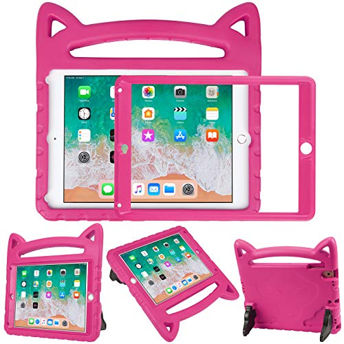 HDE Screen Protector Shockproof Tablets