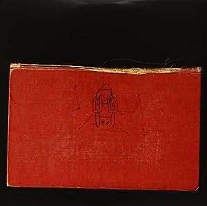 "Amnesiac (2-10"" LPs) [Vinyl]"