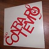 Duo Contratiempo - Musica Latinoamericana Y Del Caribe (Vinyl)