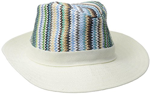 physician-endorsed-womens-zuma-packable-fedora-sun-hat-rate-upf-50-for-max-sun-protection-white-one-