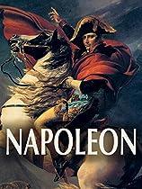 NAPOLEON  DIRECTED