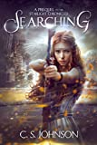There is no surrendering your will without giving up your heart.Long before she took up the title of Starry Knight, Raiya Cole knew she was different. Ever since she survived the car crash that killed her parents, the truth about her supernatural po...