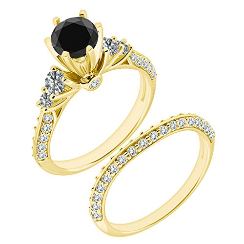 1.67 Ct Marquise Diamond - 6