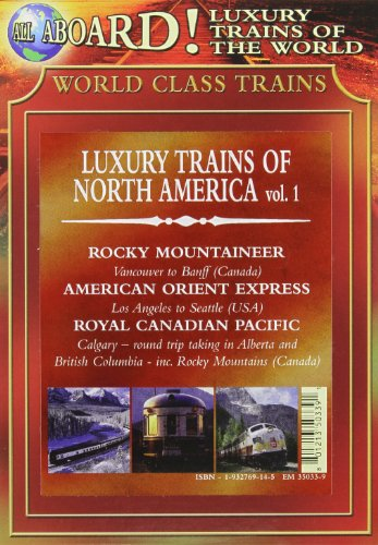 all-aboard-luxury-trains-of-the-world-vol-1