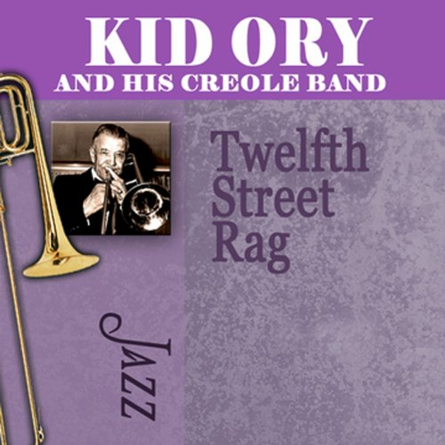 Twelfth Street Rag ()