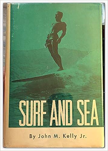 Livres de téléchargement gratuits sur Amazon Surf and Sea PDF FB2 iBook
