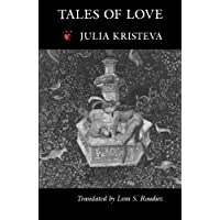 Tales of Love (European Perspectives)
