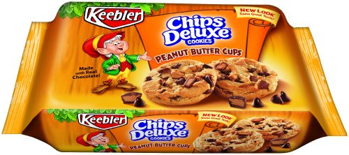 keebler-chips-deluxe-peanut-butter-cups-133oz-package-pack-of-4