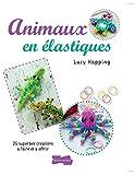 """Afficher """"Animaux en élastiques"""""""