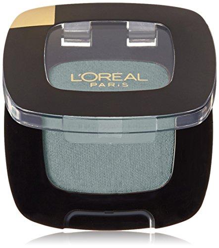L'Oreal Paris Colour Riche Monos Gel-to-Powder Eyeshadow, 21