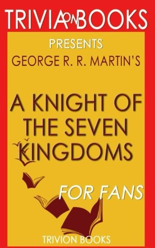 a song of ice and fire essays Welcome to r/asoiaf news and discussions relating to george r r martin's a song of ice and fire novels, his westeros-based short stories, game of thrones and.